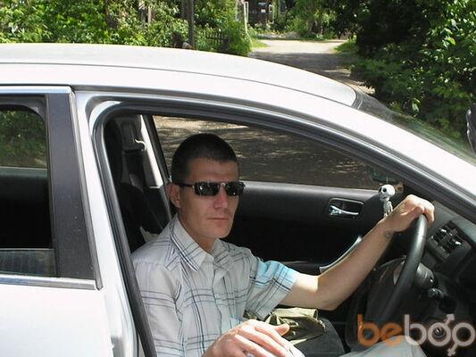 Фото мужчины sanyaa, Томск, Россия, 40