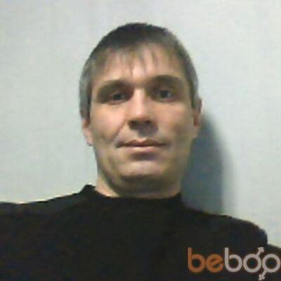 Фото мужчины Глок, Нижний Новгород, Россия, 42