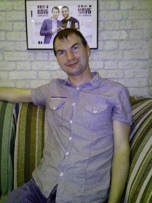Фото мужчины Александр, Москва, Россия, 39