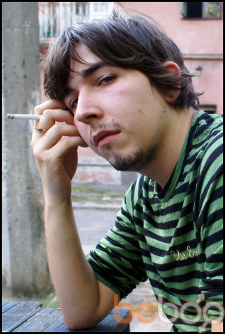 Фото мужчины VitaminDSM, Киев, Украина, 30