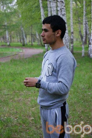 Фото мужчины mansur, Великий Новгород, Россия, 26