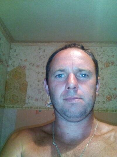Фото мужчины Роман, Красный Лиман, Украина, 34