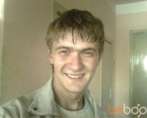 Фото мужчины Kristian666, Минск, Беларусь, 29