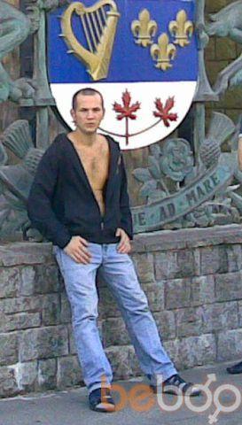Фото мужчины роман, Уссурийск, Россия, 32