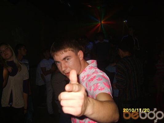Фото мужчины lex, Кишинев, Молдова, 28
