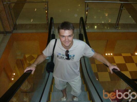 Фото мужчины igor, Могилёв, Беларусь, 30