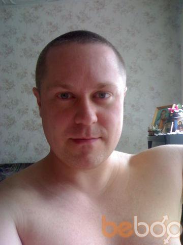 Фото мужчины strelok, Саратов, Россия, 42