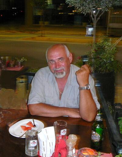 Фото мужчины qbitzoom, Калининград, Россия, 59