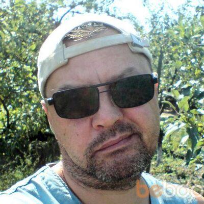 Фото мужчины Большой, Донецк, Украина, 76