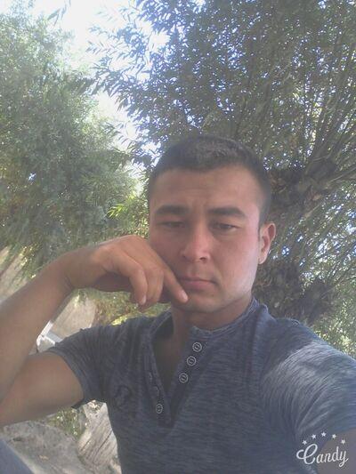 Секс таджикистан худжанд
