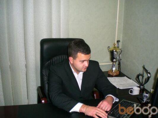 Фото мужчины alex, Запорожье, Украина, 34