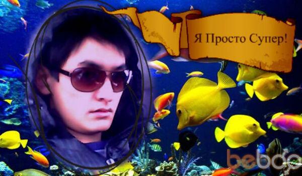 Фото мужчины erlan828, Алматы, Казахстан, 28