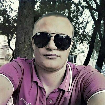 Фото мужчины Vadik, Уссурийск, Россия, 20
