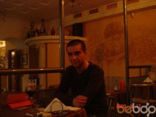 Фото мужчины Serg, Могилёв, Беларусь, 38