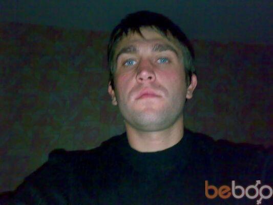 Фото мужчины Denis, Шевченкове, Украина, 33