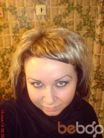 Фото девушки Яночка, Мариуполь, Украина, 34