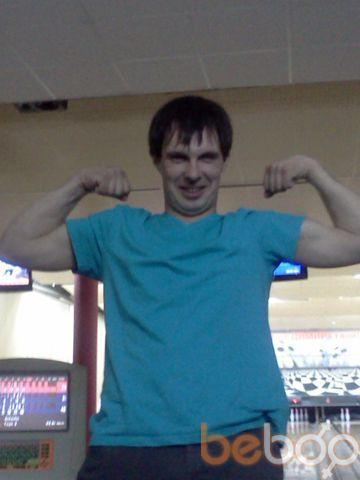 Фото мужчины artem, Таганрог, Россия, 36