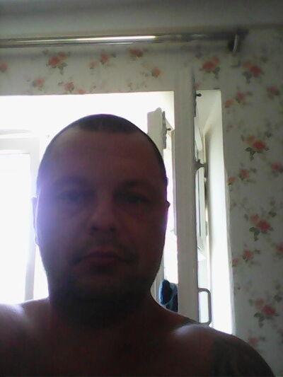 Фото мужчины ден, Чебаркуль, Россия, 37