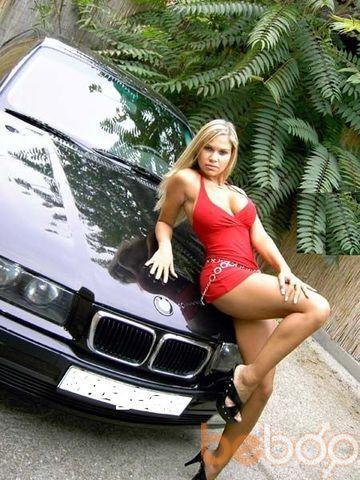 Фото девушки ррррр, Минск, Беларусь, 32