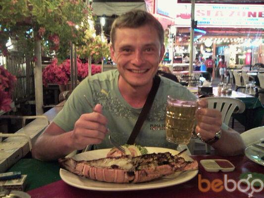Фото мужчины Александр, Хабаровск, Россия, 39