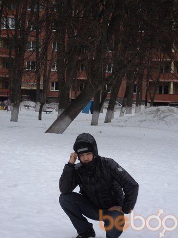 Фото мужчины baha198819, Чехов, Россия, 28