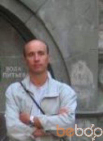 Фото мужчины geny190, Харьков, Украина, 54