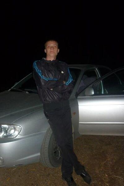 Фото мужчины ДМИТРИЙ, Новотроицк, Россия, 30