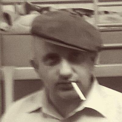 Фото мужчины Дмитрий, Псков, Россия, 39