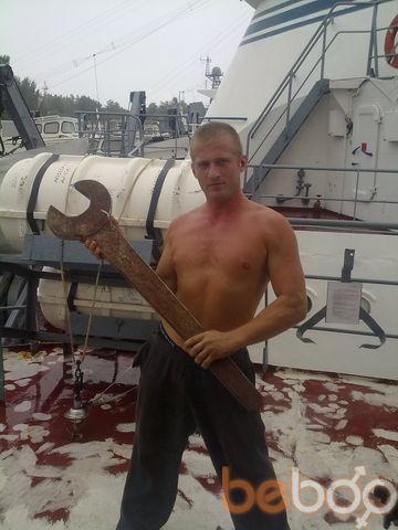 Фото мужчины vadik, Симферополь, Россия, 32