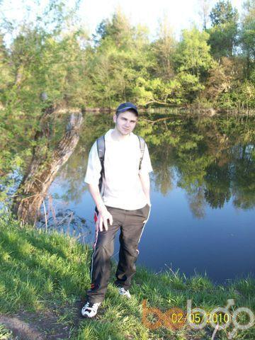 Фото мужчины SfinX, Харьков, Украина, 32
