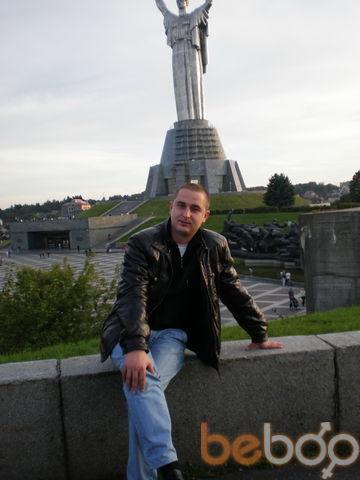 Фото мужчины MENNEN, Киев, Украина, 29