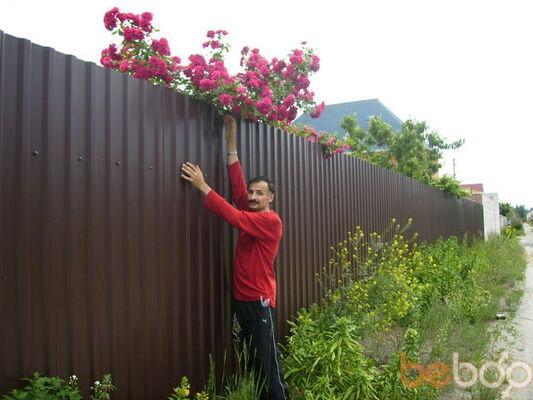 Фото мужчины NIK45, Боярка, Украина, 53
