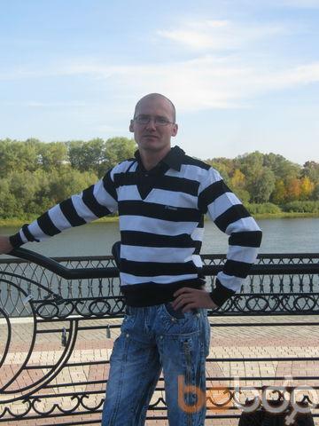 Фото мужчины moissey, Гомель, Беларусь, 39