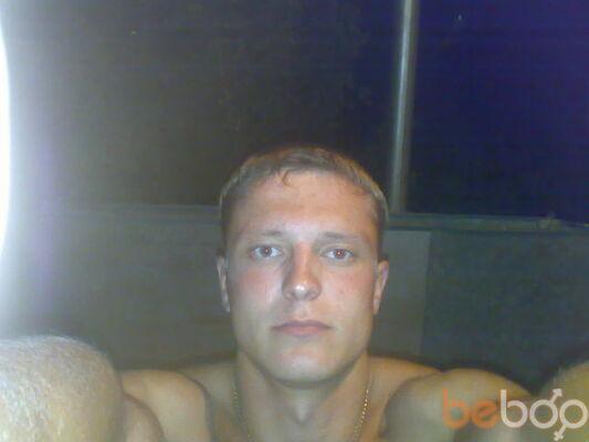 Фото мужчины valera, Павлодар, Казахстан, 35