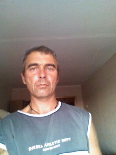 Фото мужчины Владимир, Лиски, Россия, 47