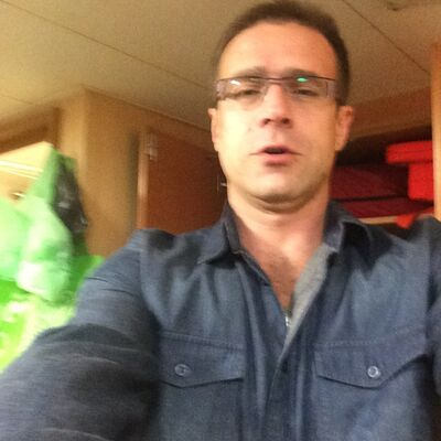 Фото мужчины максим, Ялта, Россия, 39