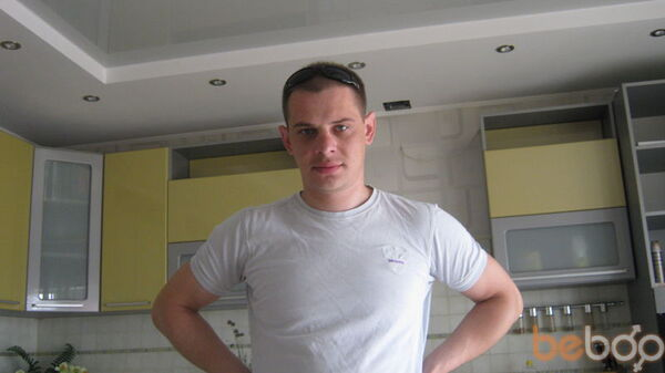 Фото мужчины володя, Брест, Беларусь, 37