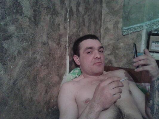 intim-seks-rubtsovsk