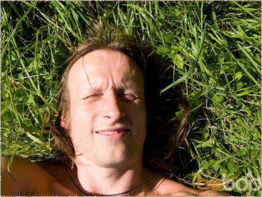 Фото мужчины ustalo, Луга, Россия, 52