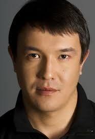 Фото мужчины Amir, Степногорск, Казахстан, 42