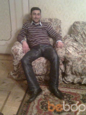 Фото мужчины Gag_jan, Ереван, Армения, 31