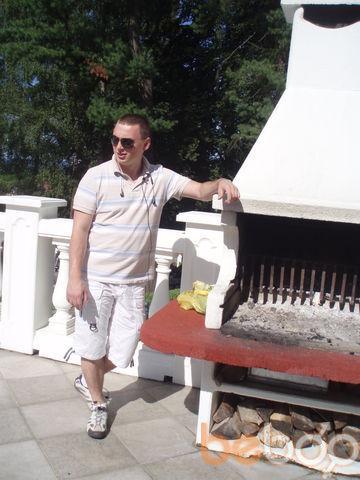 Фото мужчины Rembasik, Киев, Украина, 31