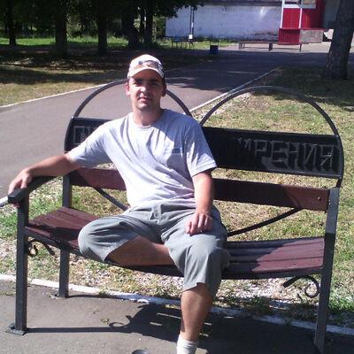 Фото мужчины Руслан, Чистополь, Россия, 31