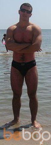 Фото мужчины isensis, Чимишлия, Молдова, 32