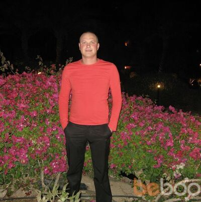 Фото мужчины Vitamin, Киев, Украина, 35