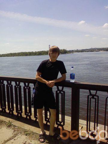 Фото мужчины Dancer18, Киев, Украина, 24