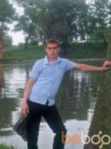 Фото мужчины chester, Львов, Украина, 30
