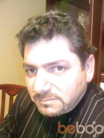Фото мужчины sakotango, Ереван, Армения, 53