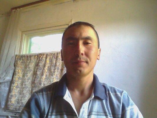 Фото мужчины Ерлан, Щучинск, Казахстан, 30