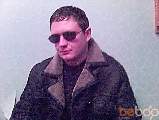 Фото мужчины Sergei, Могилёв, Беларусь, 40